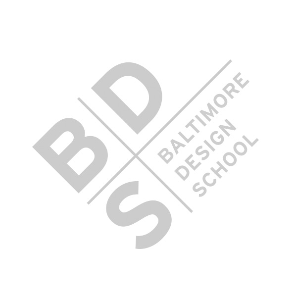 Baltimore Design School