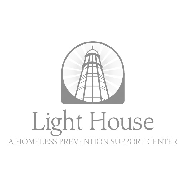 Light House Center