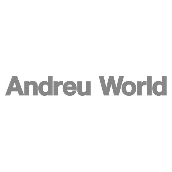 Andreu World America