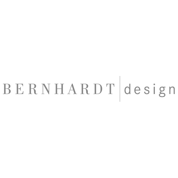 Bernhardt FurnitureCo