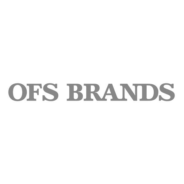 OFS Brands